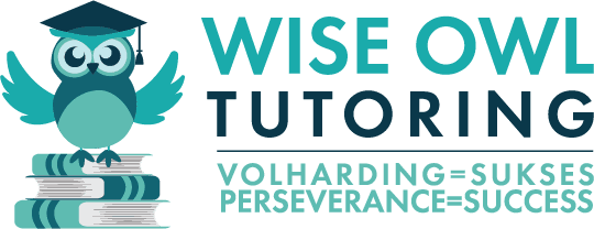 Wise Owl Tutoring
